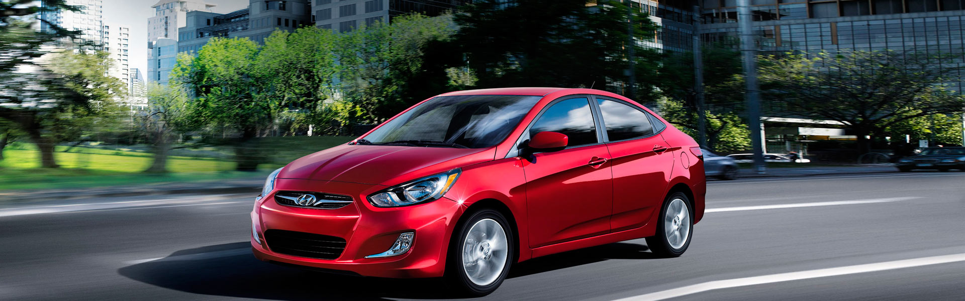 Замена пружины Hyundai Solaris
